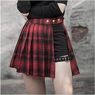 Amazon Es Pantalones Cortos Para Mujer Cordon Pantalones Cortos Mujer Ropa