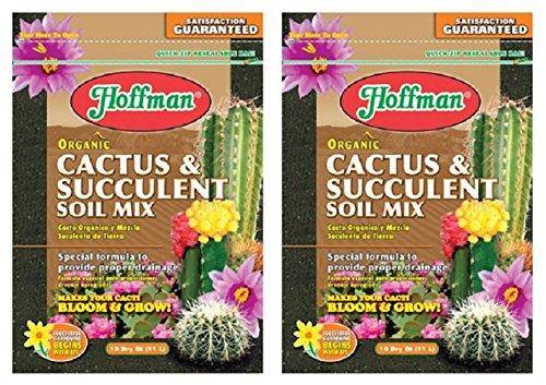 Hoffman Organic Soil (2)