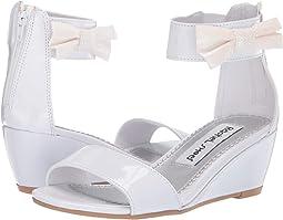 c22fa3e6a Girls Heels + FREE SHIPPING