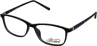 Retro RETRO 5204