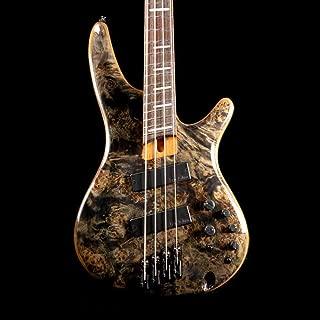 Ibanez Bass Workshop SRMS800 - Deep Twilight