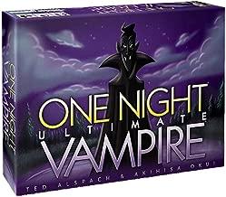Mejor One Night Game de 2020 - Mejor valorados y revisados