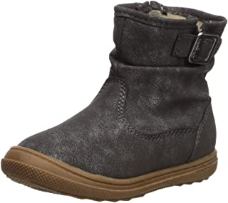Kids' Skippie Fashion Boot