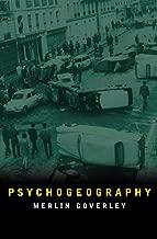 psychogeography merlin coverley