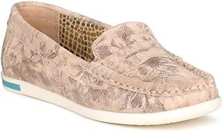 VAPH Women's Misty Loafers
