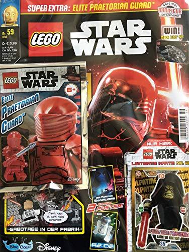 Lego Star Wars 59/2020