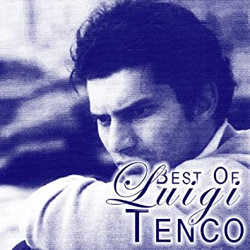 Best of Luigi Tenco
