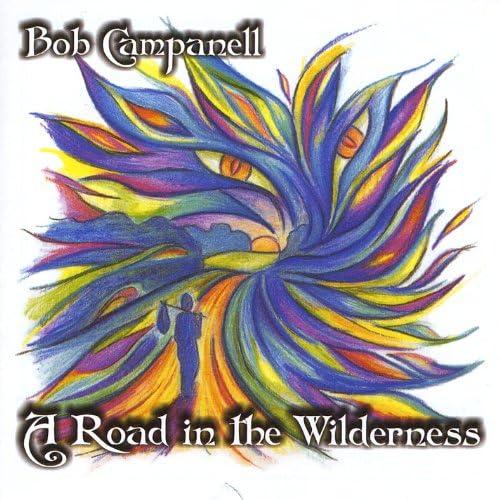 Bob Campanell