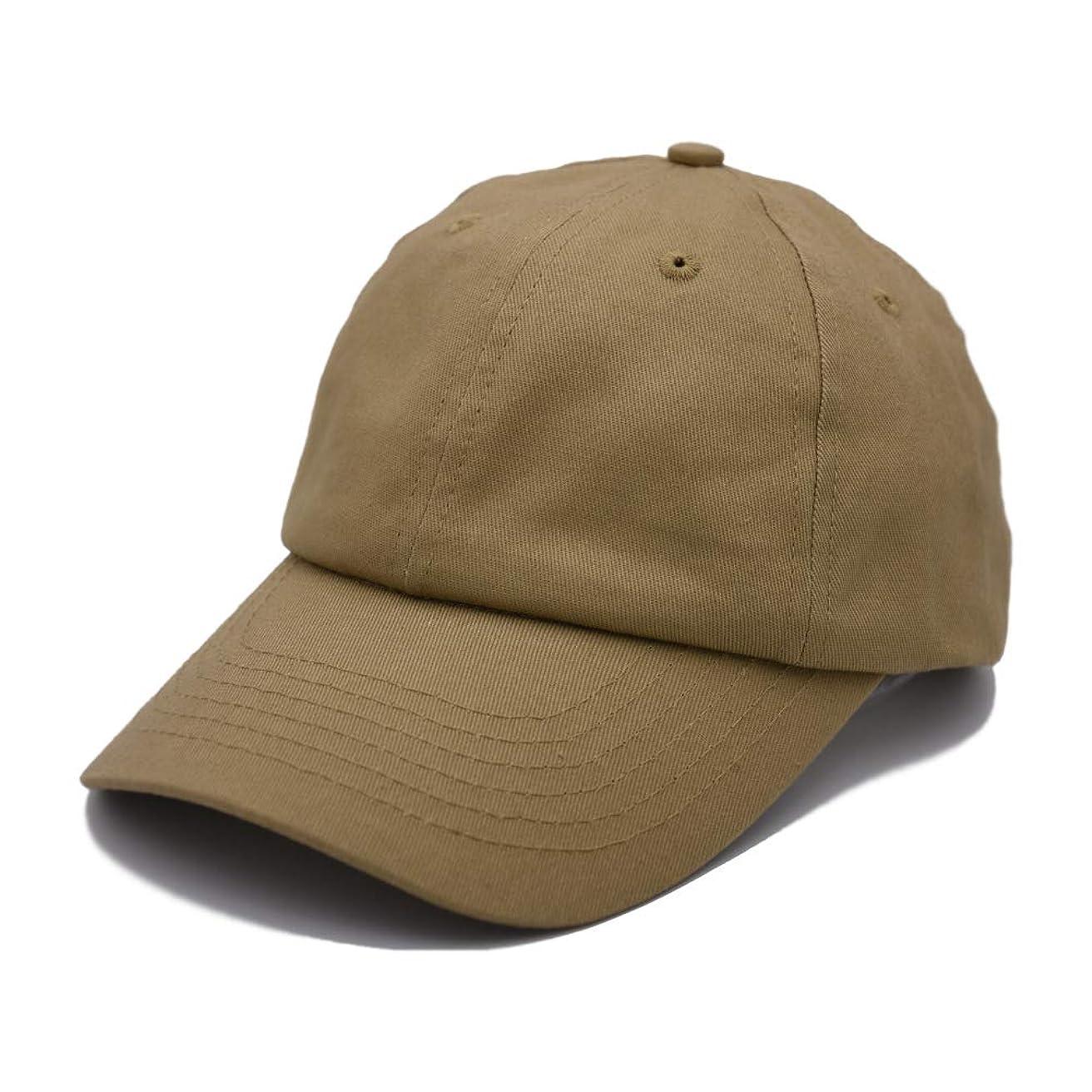 返済エンティティ出発Evergreen Tree キャップ 帽子 野球帽 コットン100% 優れた通気性 無地 おしゃれ カジュアル メンズ レディース 男女兼用 サイズ調節可 UV対策 旅行 スポーツ用