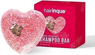 シャンプー シャンプー石鹸 栄養 脱毛 シャンプーソープ 天然成分 化学薬品防腐剤なし シャンプーソープ ヘアケア Cutelove
