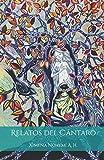 Relatos del cántaro: Las historias registradas en los úteros de las mujeres de un mismo linaje