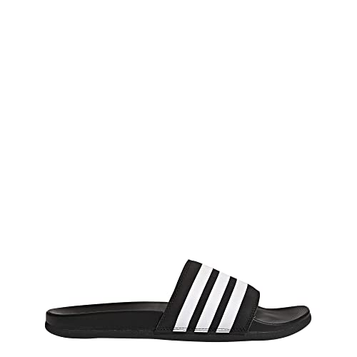 db7317ba6c4a adidas Men s Adilette Comfort Slide Sandal