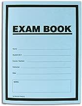 Best dsssb exam books Reviews