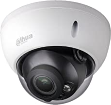 dahua 4mp ptz camera