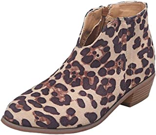 twillo cut out suede ankle boots