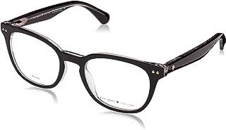 Eyeglasses Kate Spade Brynlee 0807 Black