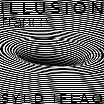 Illusion Trance