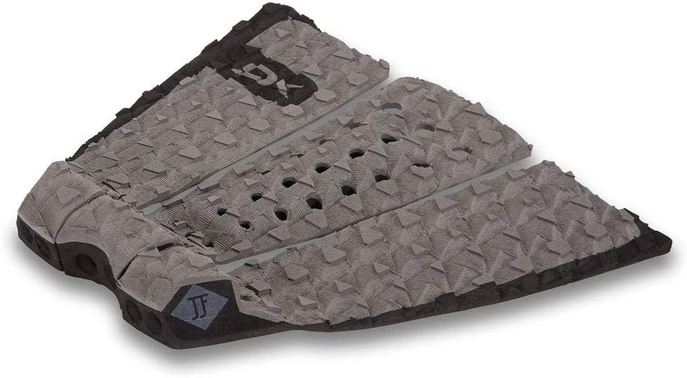 Dakine John Florence Pro Model Grom Traction Pad Portland Mall Carbon Sales results No. 1 - B