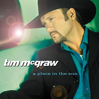 Best tim mcgraw carry on Reviews