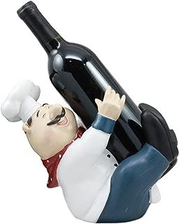Best italian man wine bottle holder Reviews