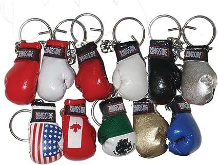 Ringside Miniature Bag Gloves