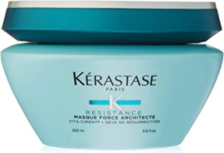 Best kerastase resistance masque force architecte Reviews