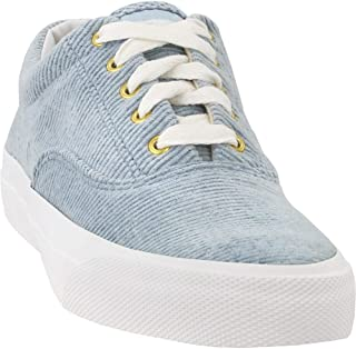 Keds Anchor Corduroy Women's