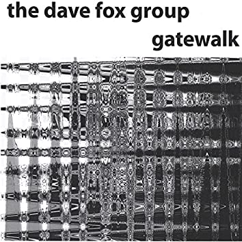 Gatewalk