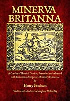 Minerva Britanna