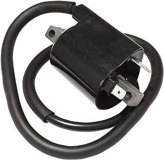 1987-2001 Alternateur stator stator bobine allumage compatible avec Yamaha XV 535 Virago XVS 650