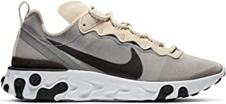 Nike React Element 55, Men's