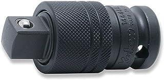 コーケン 1/2(12.7mm)SQ. インパクトロッキングアダプター 14444AL