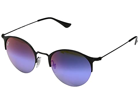 aa5a57e9cb Ray-Ban RB3578 50mm at Zappos.com