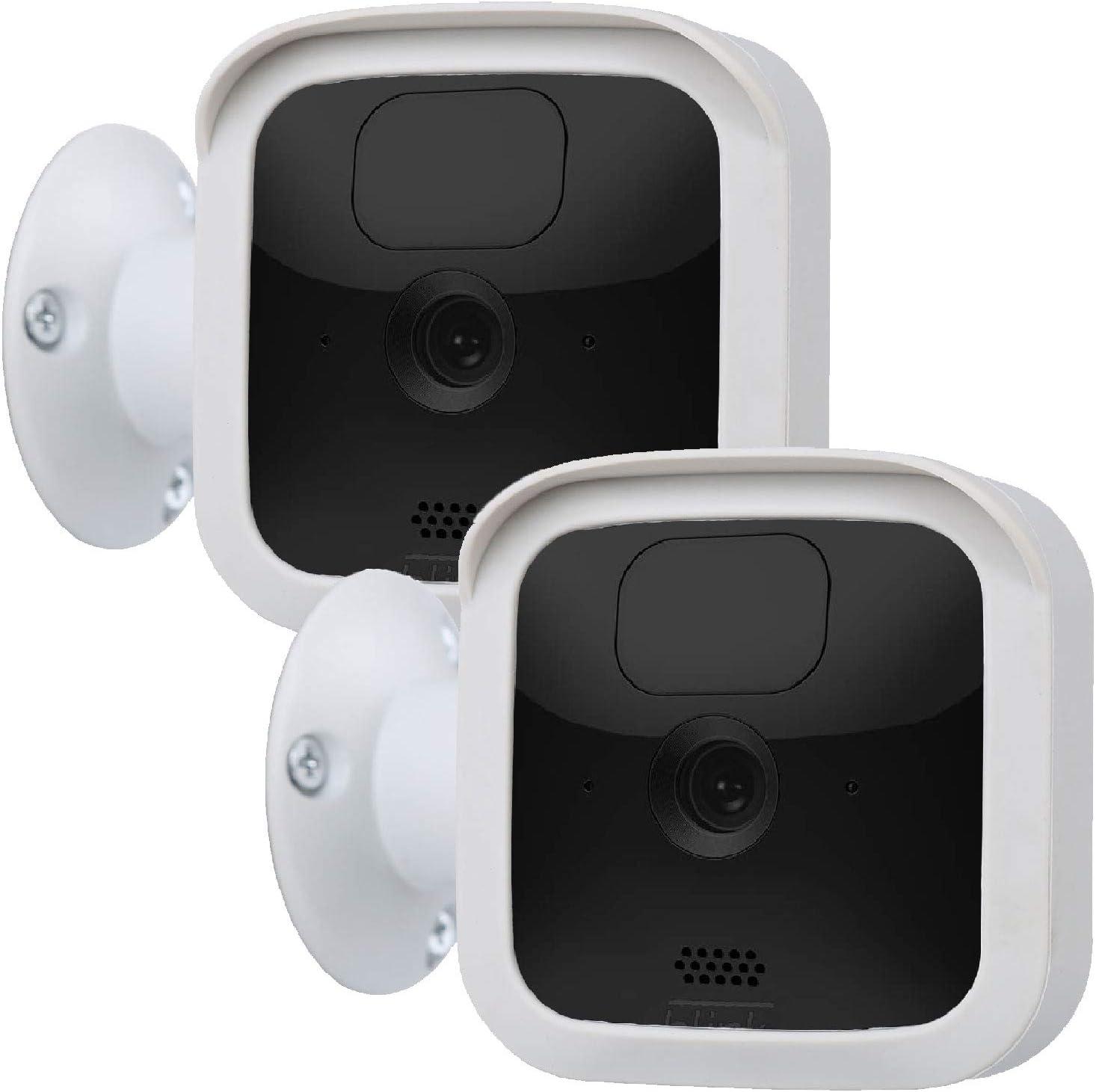 Verstellbare Wandhalterung Und Schutzhülle Silikon Kamera