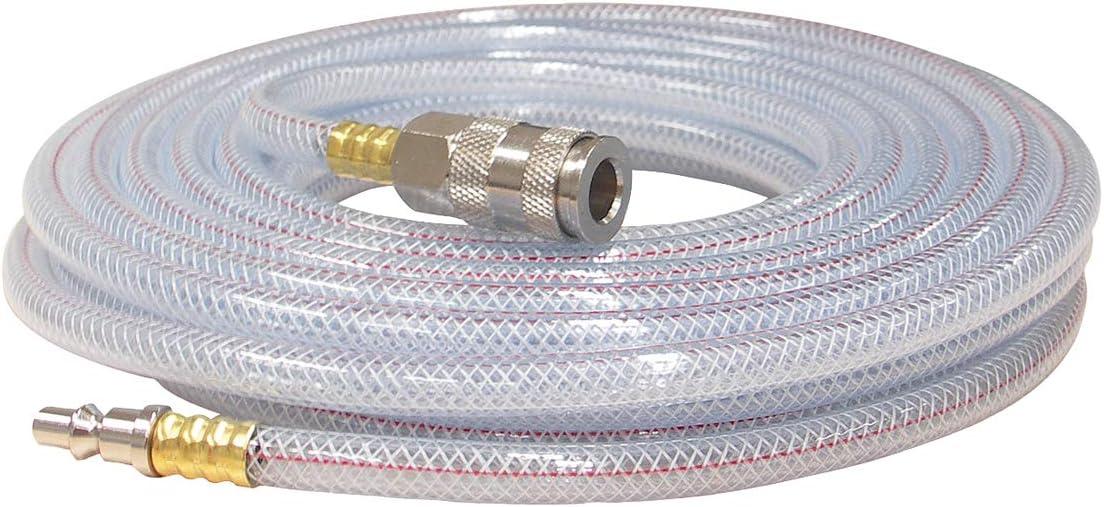 Stanley DST 100//8//6 Compresseur silencieux 59 dB B2BE104STN703 Giallo Stanley /& 9045717STN Accessoires pour compresseur d/'air