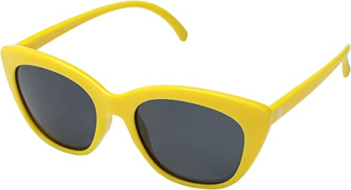 Yellow/Slate