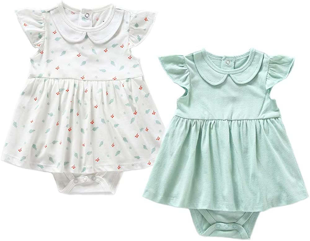Zanie Kids Baby Girl's Dresses Short F Long Outlet ☆ Free Shipping Sleeves Popular shop is the lowest price challenge
