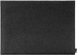 Incase Slip Sleeve with ecoNEUE for MacBook Pro 15