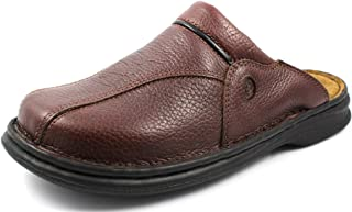 Josef Seibel Men Klaus Clogs