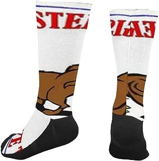 Anti Trump I Approve This Message Cotton socks Unisex Christmas socks 2020 socks new
