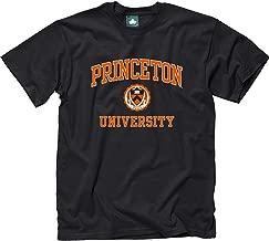 princeton university t shirt