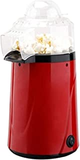 Kitchen Appliance,Popcorn Makers - M-PC6