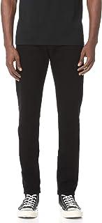 Men's L'Homme Slim Leg Jeans