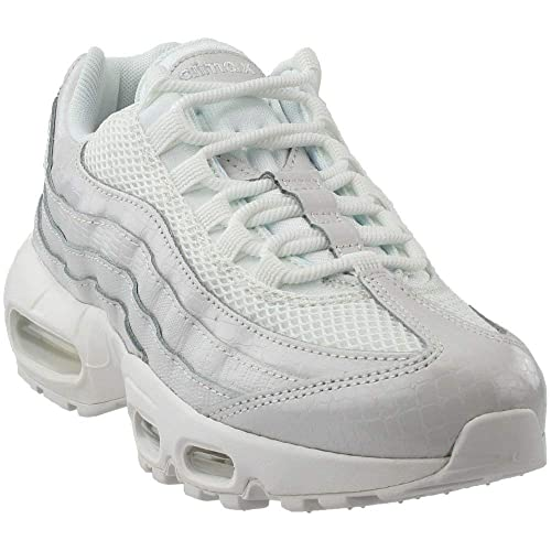 Nike air max 95 Brand new !!! They hurt my feet and I'm out