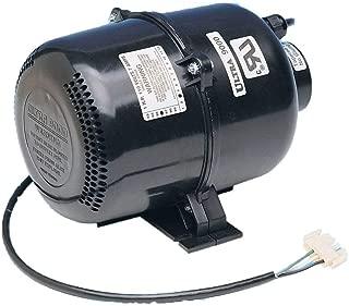 hot-air blower