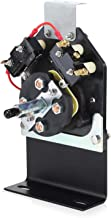 10L0L Golf Cart Heavy Duty Forward and Reverse Switch Assembly Fits 1994-UP EZGO TXT Electric Golf Carts, Utility Vehicles with 36 Volt Series Drive Systems