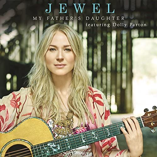Jewel feat. Dolly Parton