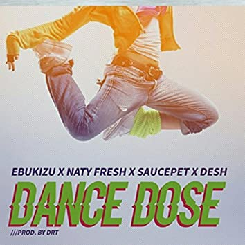 Dance Dose