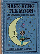 Image of Hank Hung the Moon    and. Brand catalog list of NewSouth Books.
