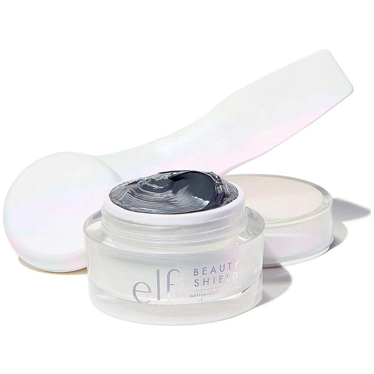 億第セージe.l.f. Cosmetics 磁石マスク パック